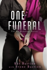 One Funeral Cover