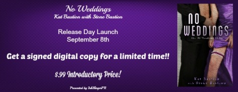 INKSLINGERPR No_Wedding_RDL_banner
