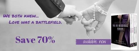 Save 70 Percent