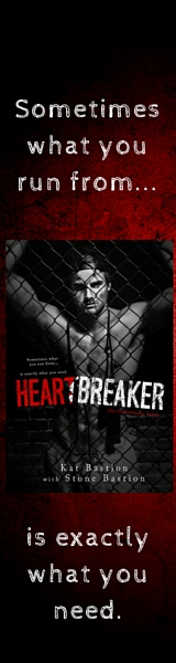 Hearbreaker on Goodreads