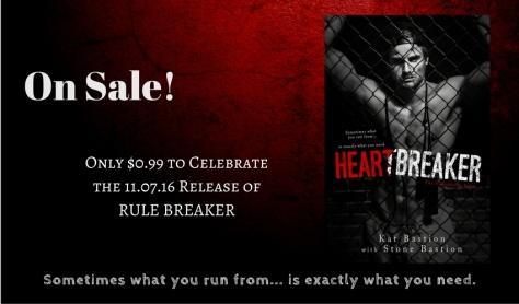 heartbreaker-sale-banner