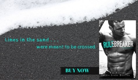 lines-in-the-sand-rdl-banner